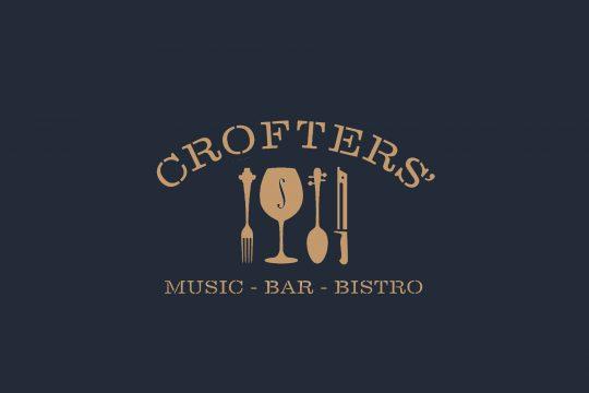 Crofters Logo