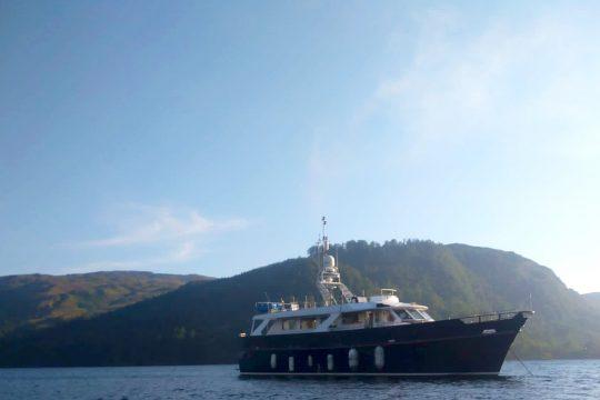 Fleur-de-lys-anchor-Skye