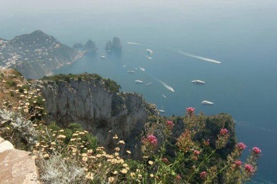 Florette Ionian Sea
