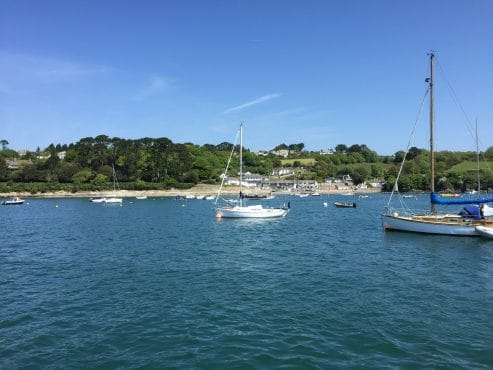 helford-cornwall-johanna-tall-ship
