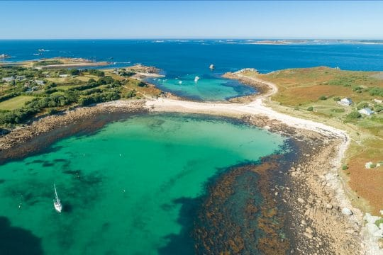 Isles-of-scilly-Agnes-aerial