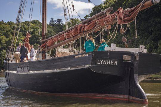 Lynher-stern-closeup