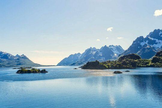 Noorderlicht-norway-sailing-fjordes