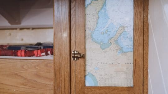 Pilgrim-map-cupboard