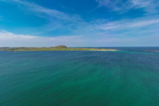 Scotland-Iona-Beaches-Blue-Sea