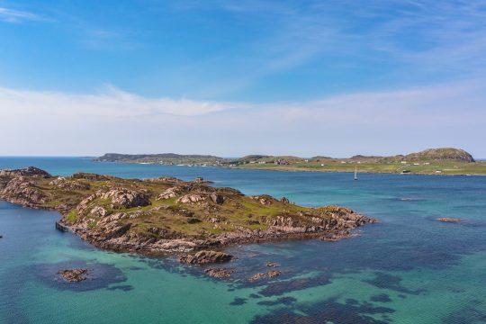 Scotland-Iona-Hebrides-islands