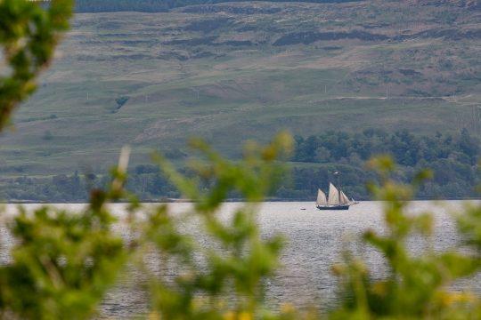 Scotland-Sound-of-Mull-Bessie-Ellen