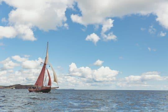 Venturesail-Eda-Fransen-full-sail-falmouth