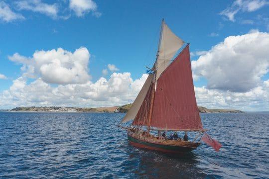 Venturesail-Eda-Fransen-stern-full-sail