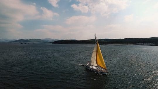 Zuza-fullsail-aerial