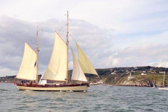 maybe-full-sail-cornwall