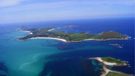 scilly-st-martin-aerial