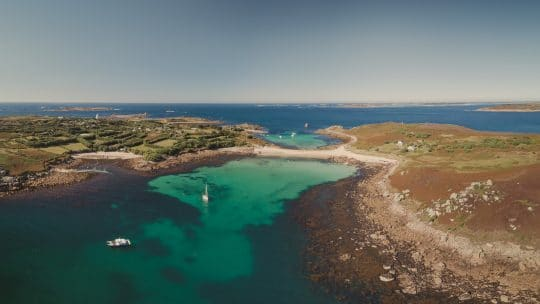 st-agnes-scilly