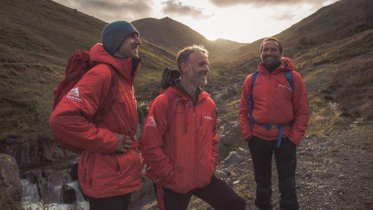 trek-guides-treksail
