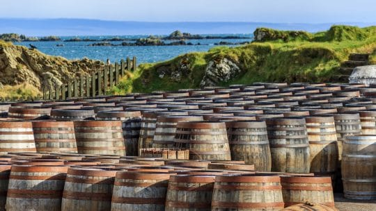 whisky-tour-hebrides