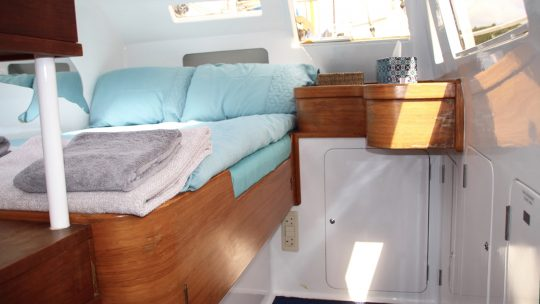zuza-double-cabin-new