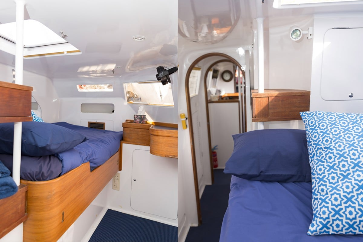 zuza-double-cabin